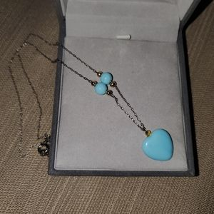 Bogo sale!!*child size necklace